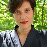 Arianna Cecchi